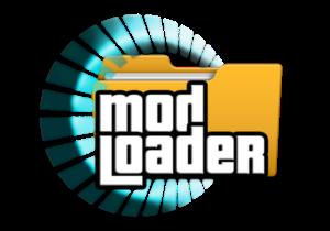 GTA SA - Mod Loader v0.2.2 2015