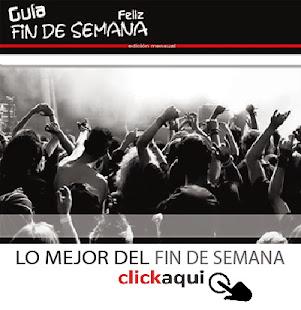ANUNCIATE YA !!! en la GuiaFelizFindeSemana.com.ve
