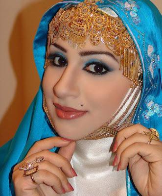 All Kinds Beautifull Wallpapers: Fathima Kulsum Zohar