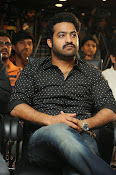 Jr NTR latest photos gallery-thumbnail-8