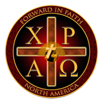 Forward in Faith, North America