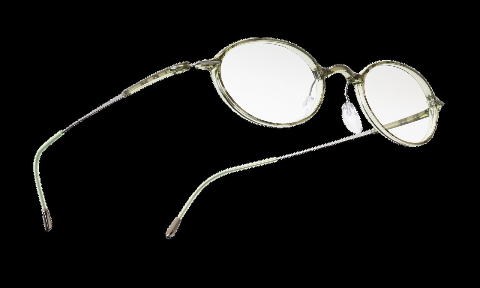 MDbellezaymas: Silhouette, tus gafas ligeras y con estilo