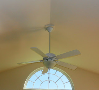 Mounting ceiling fan on vaulted ceiling wanted imagery mounting ceiling fan on vaulted ceiling fans for cathedral ceilings images frompo 1 aloadofball Gallery
