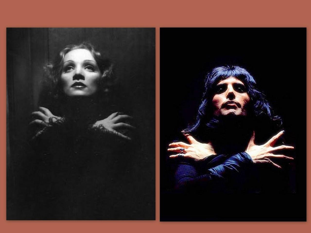 http://1.bp.blogspot.com/-O_qyeTc0v2w/TiaazPABmuI/AAAAAAAABKg/xRIH4n3DGzU/s1280/Marlene+Dietrich++%2528Foto+Mick+Rock%2529.jpg