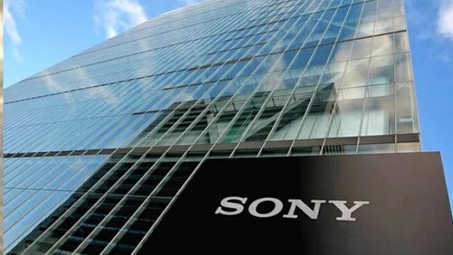 Sony resmi akuisisi devisi sensor kamera Toshiba senilai Rp. 2 Triliun