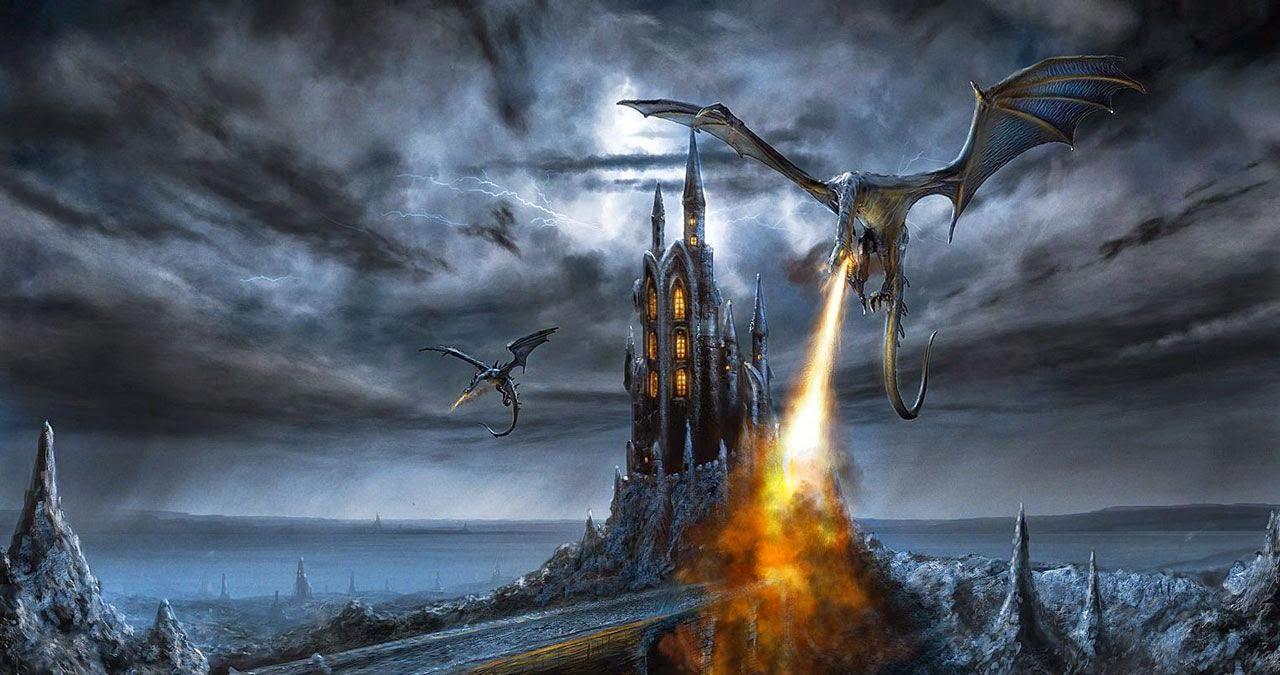 """<img src=""""http://1.bp.blogspot.com/-O_s37oDuSJY/U78Bzy-7NTI/AAAAAAAALhU/A3InyyAxHts/s1600/fantasy-3d-wallpaper.jpeg"""" alt=""""Fantasy 3D Wallpaper"""" />"""