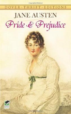 Mucho orgullo y nada de prejuicio