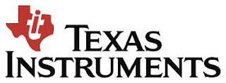Texas Instruments to buy National Semiconductor for $6.5 billion