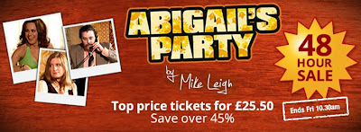 abigail-s-party-play-tickets-london