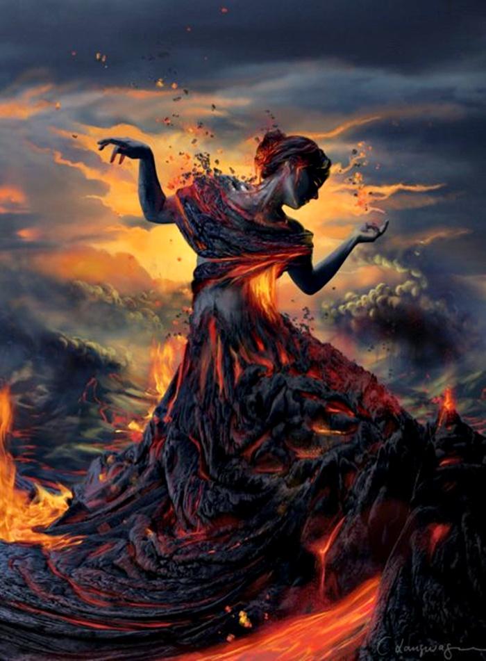 lukisan_perempuan_api.jpg