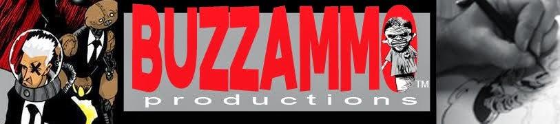 BUZZAMMO Productions