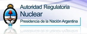 Autoridad Regulatoria Nuclear (ARN)