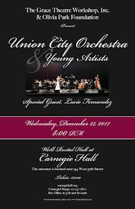Special Gala Concert