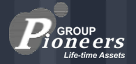 Pioneer Group Recruitemnt 2015 grouppioneers.com