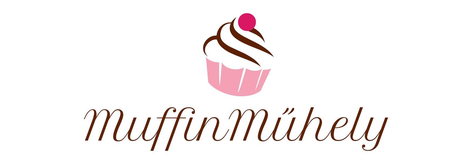 MuffinMuhely