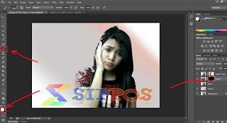 tutorial-lengkap-membuat-efek-dispersion-dengan-photoshop
