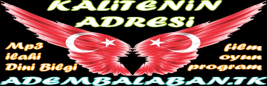 Adem BALABAN