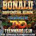 Exclusive Bonalu songs Dj rahul blend
