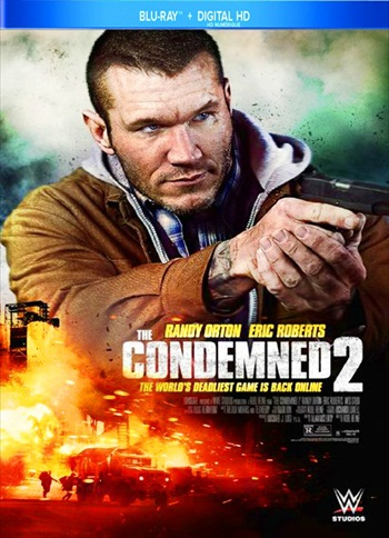 The Condemned 2 2015 Bluray Download