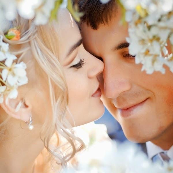 Frases Lindas De Amor Mensagens Para Celular Gratis