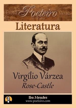 Rose-Castle, de Virgílio Várzea gratis em pdf