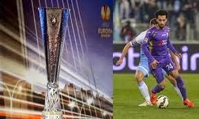 القنوات الناقله لمباراة فيورنتينا مع دينامو كييف الدوري الاوروبي UEFA