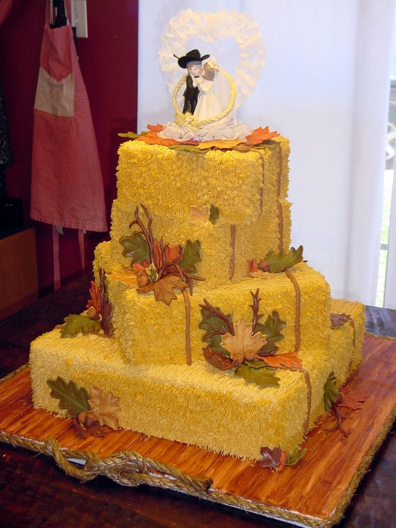 I M Still In Awe At Some Of The Cakes People Create Really Wish Had Time E And Funds To Play