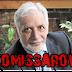 Mark Komissarov a jeho škola čar a kouzel metody přímého vnímání reality.