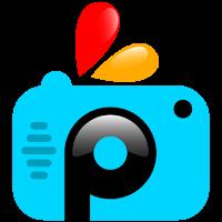 بيكس ارت PicsArt