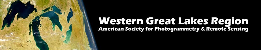 ASPRS Western Great Lakes Region