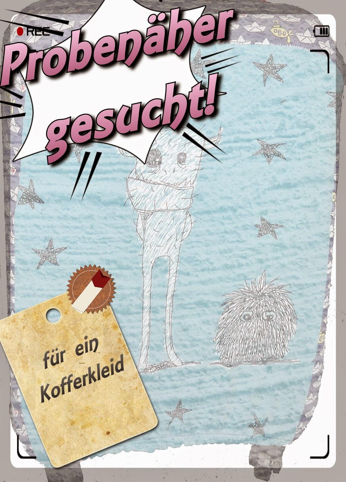 http://lange-naehte.blogspot.de/2015/01/auf-ein-neues-probenaher-gesucht.html
