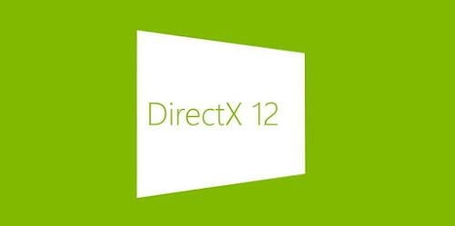 Segundo Kertz: DirectX Não Irá Tirar a Diferença Entre Xbox One e PS4
