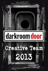 Darkroom Door  CT Member