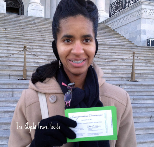 "<img src=""image.gif"" alt=""This is Inauguration Ceremony Green Ticket"" />"