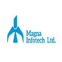 Magna Infotech Jobs 2015-2016