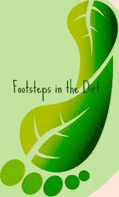 FootstepsInTheDirt