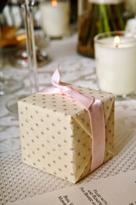 Italian Wedding Favors Ideas Wedding Stuff Ideas