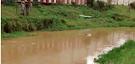Homem que estava desaparecido corpo é encontrado no rio em Santo Amaro