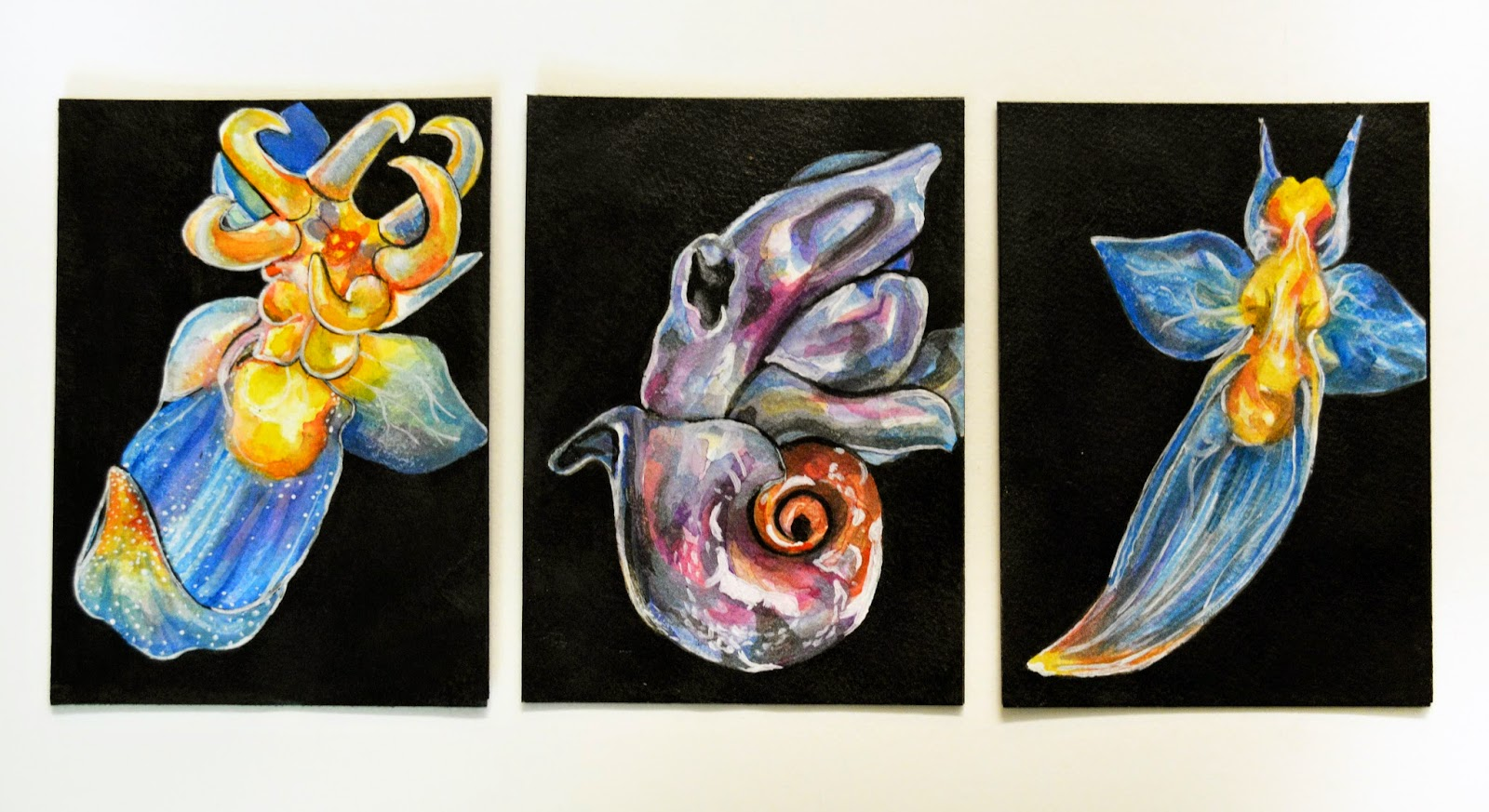 https://www.etsy.com/listing/189339922/endangered-pteropods-paintings-3