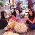 Blusukan ke Pasar Tradisional Bima