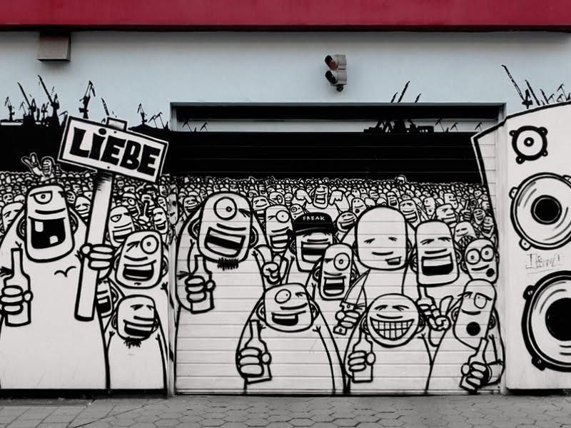 german+street+art+230611+2.jpg