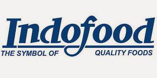 Lowongan Kerja PT Indofood Sukses Makmur Tbk Januari 2014