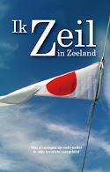Blog van een solozeiler in Zeeland