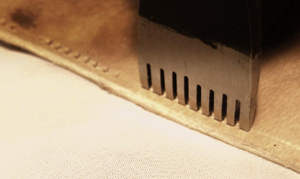 Adesivo De Orelha Para Bebe ~ Ferramentas e materiais para guasqueria, correaria e artesanato em couro
