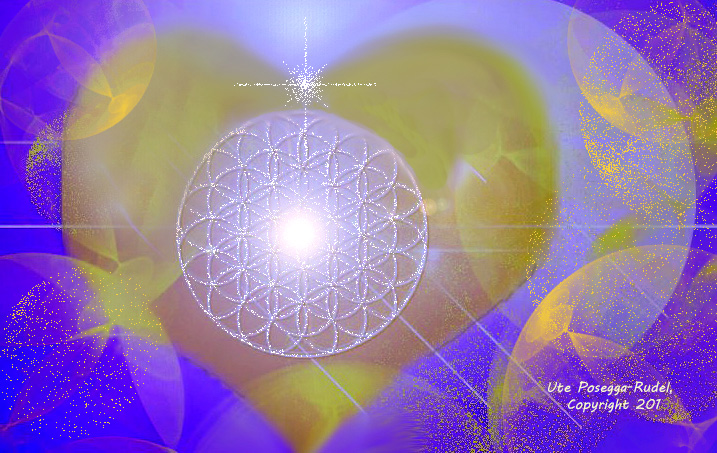 THE ELOHIM Of GREAT CENTRAL SUN A WORK IS BEFORE YOU