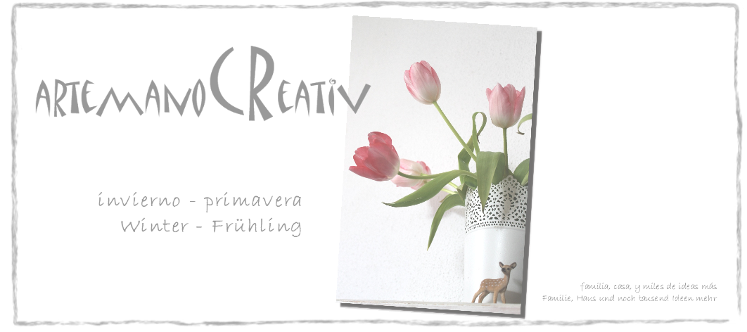 artemanoCReativ-downloads