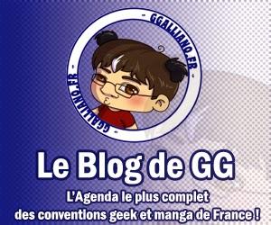 http://www.ggalliano.fr/