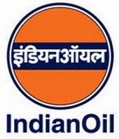 Indian Oil Corporation Limited (IOCL) Haldia Recruitment 2014 IOCL Haldia Junior Engineering Assistant posts Govt. Job Alert