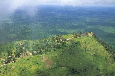 preah-vihear-cambodge