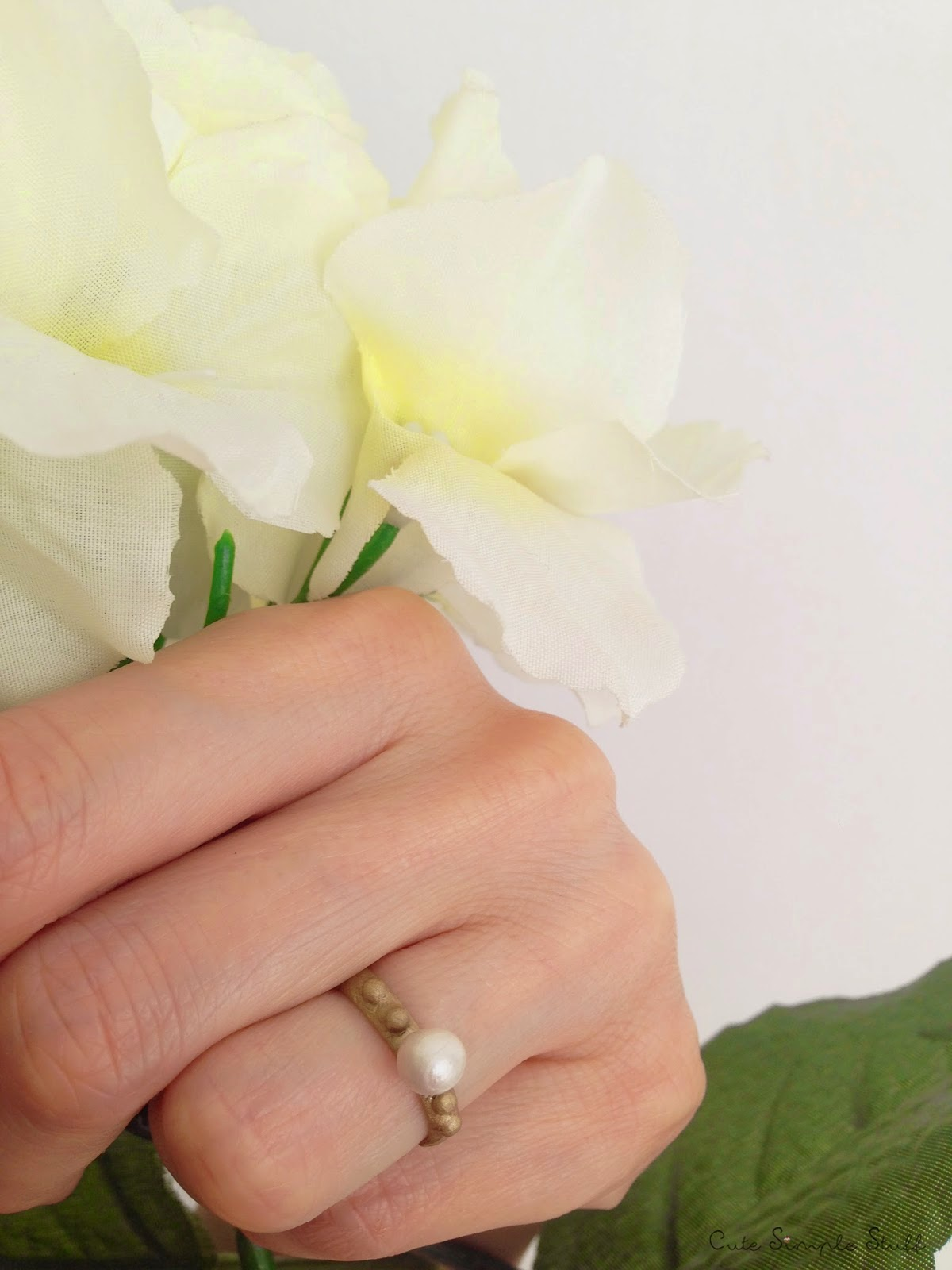 http://www.cutesimplestuff.com/2015/04/she-said-yes.html